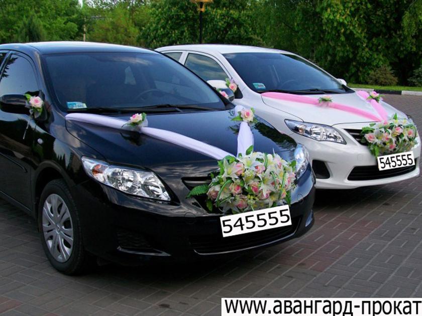 Toyota Corolla2